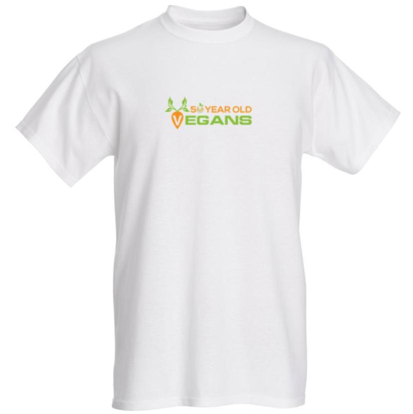 T-Shirts coming soon